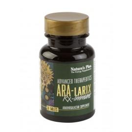RX-ARA (ARA-LARIX) 30 comp