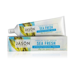 DENTIFRICO SEA FRESH 170 g