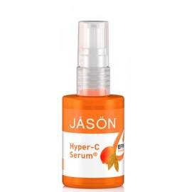HYPER-C SERUM C-EFFECTS 30 ml