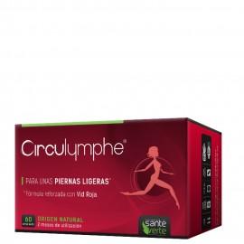 CIRCULYMPHE 60 comp.