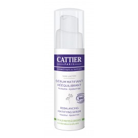 SERUM MATIFICANTE REQUILIBRANTE 30 ml