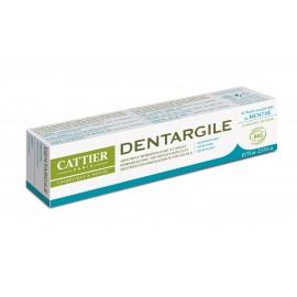 DENTIFRICO DENTARGILE MENTA 75ml