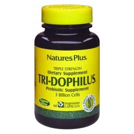 TRI-DOPHILUS 60 caps.