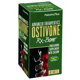 (DISC) OSTIVONE RX-BONE. 60 comp