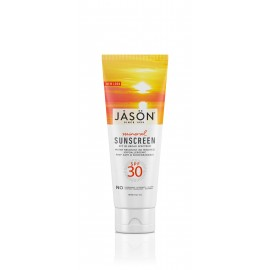PROTECTOR SOLAR MINERAL SPF 30 113 g