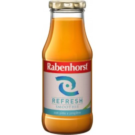 (DISC) SMOOTHIE REFRESH ECO 240 ml