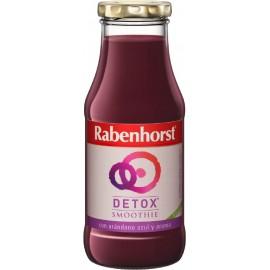 SMOOTHIE DETOX 240 ml