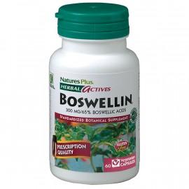 BOSWELLIN 300 mg 60 caps