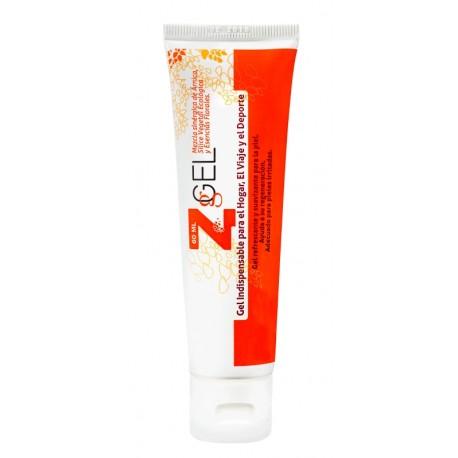 Z-GEL 60 ml
