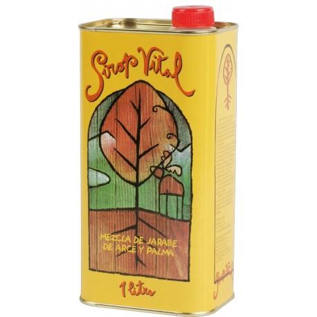 SIROP VITAL 1 litro