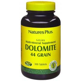 (DISC) DOLOMITA. 300 comp.
