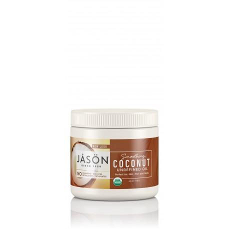 ACEITE DE COCO VIRGEN ECOLOGICO 443 ml