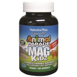 ANIMAL PARADE MAG Kidz 90 comp.