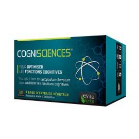COGNISCIENCIES 60 comp.