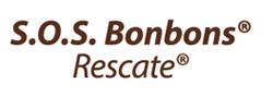 Comprar SOS BONBONS Online