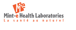 Comprar MINT-E HEALTH Online