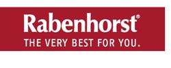 Comprar RABENHORST Online