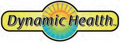 Comprar DYNAMIC HEALTH Online