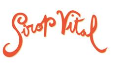 Comprar SIROP VITAL Online