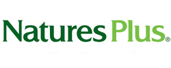 Comprar NATURE'S PLUS Online